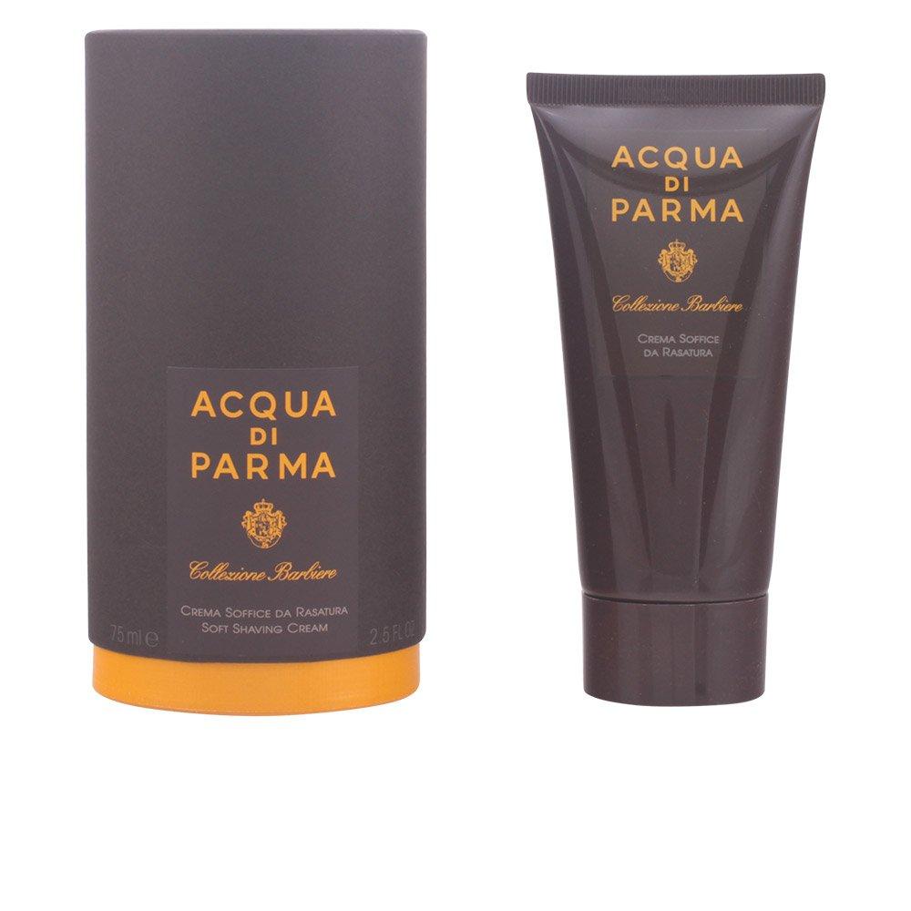 Acqua Di Parma Collezione Barbiere Soft Shaving Cream