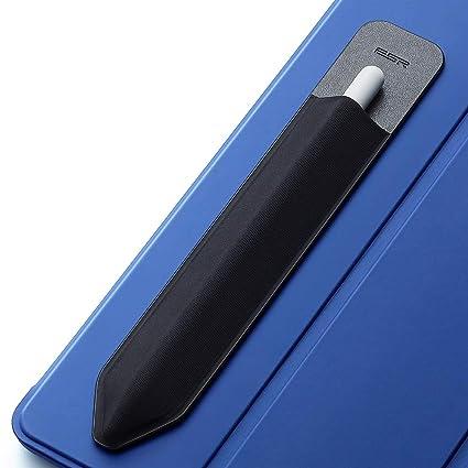 Amazon.com: ESR Soporte para lápices compatible con el lápiz ...
