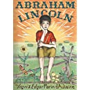 Abraham Lincoln, 75th Anniversary Edition
