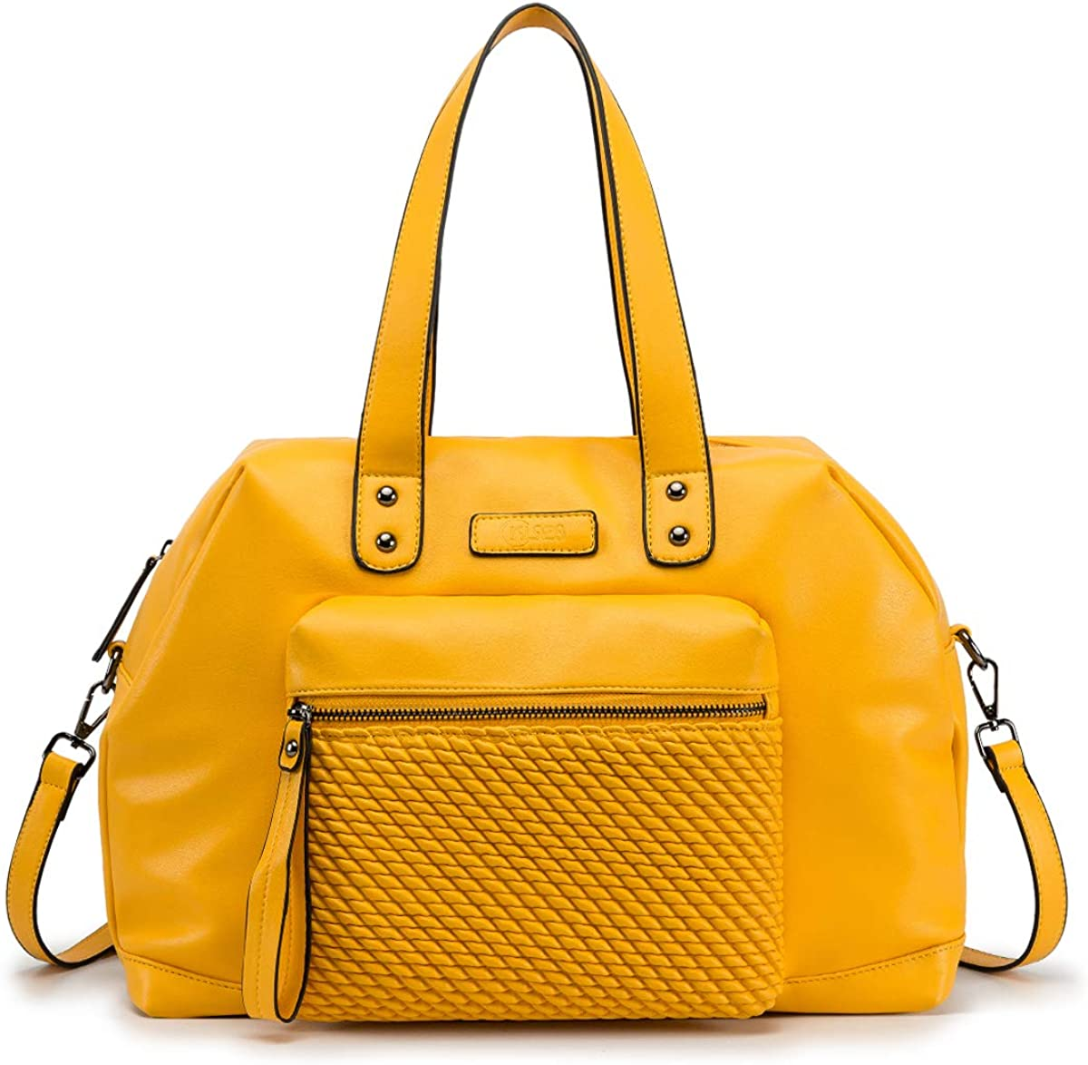 Top Handle Purses Handbags...