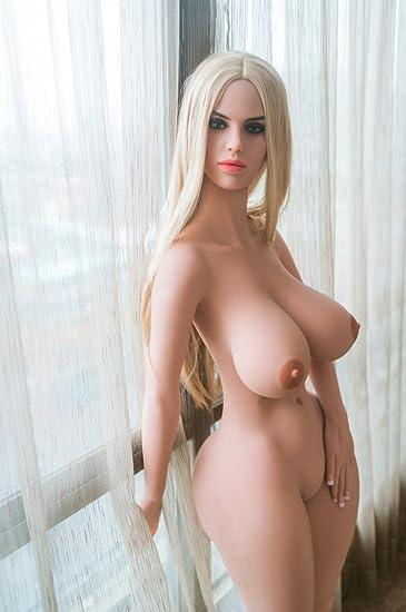 Bigass sex images
