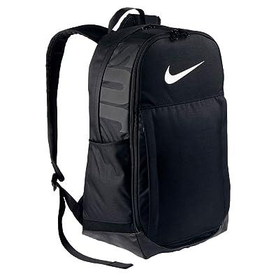 c8fc599e74a3 Nike Brasilia X-large Backpack Unisex Style   Ba5331  Amazon.co.uk ...