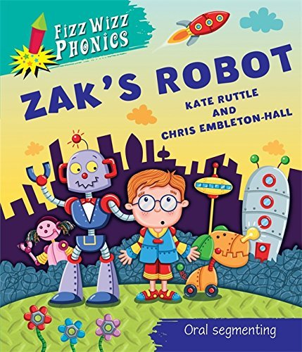 fizz-wizz-phonics-zaks-robot-by-kate-ruttle-27-sep-2012-paperback