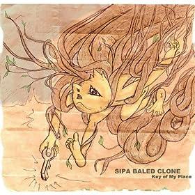 Amazon.com: Key of My Place: Sipa Baled Clone: MP3 Downloads