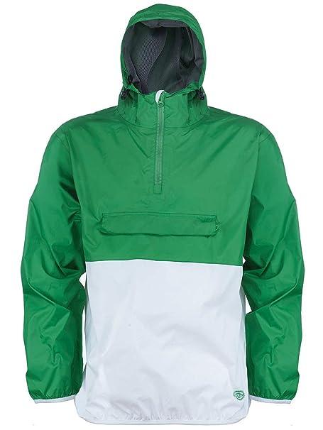 100% satisfaction guarantee best supplier 2019 factory price Dickies Men's Centre Ridge Raincoat