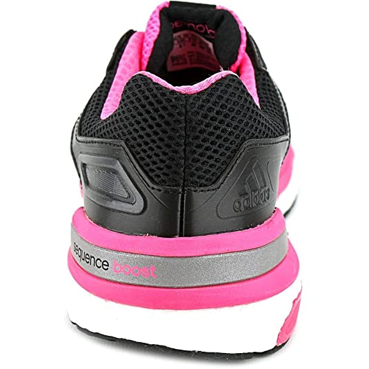 online store 4972f ee171 Amazon.com   Adidas Supernova Sequence Boost 7 Running Sneaker Shoe -  Womens   Road Running