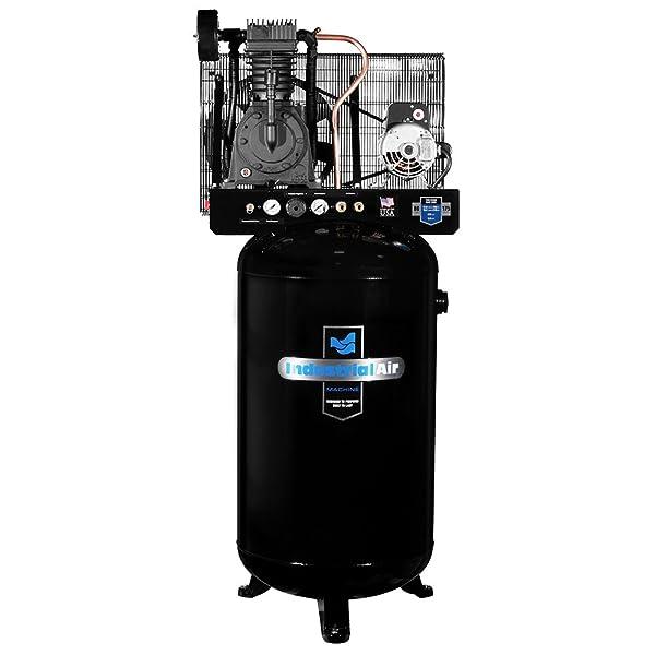 Industrial Air IV5048055