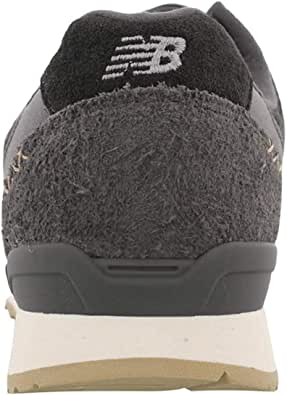 New Balance Women's Wl696by,