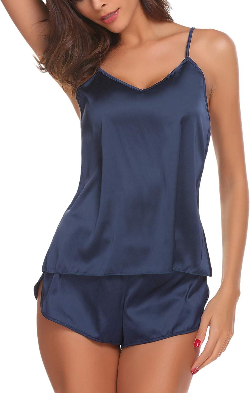 Top 10 Fleece Safe Home Clothes Robe Coat Sleepwear Pjswomen