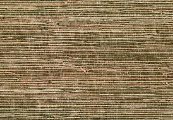 Brewster 53-65616 36-inch By 288-inch Mai - Hand Weaved Grasscloth Wallpaper, Mixed Color 0