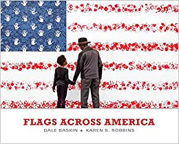 Epub Gratis Flags Across America Flags Across America [Flags Across America Descargar ebooks PDF]