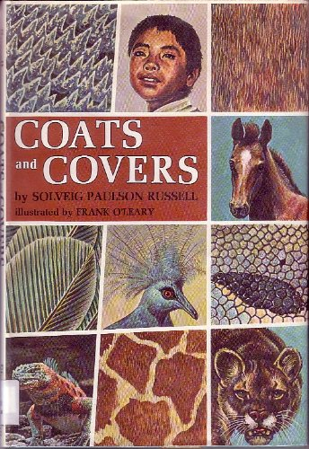 (Coats and Covers)
