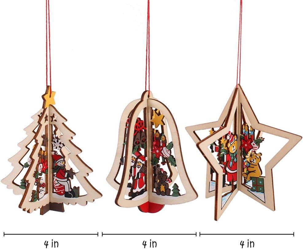 Christmas decoration Christmas decor wood supply bois flott\u00e9 sea wood Wood decor 9,5/'/' Beauty driftwood Christmas wood decor