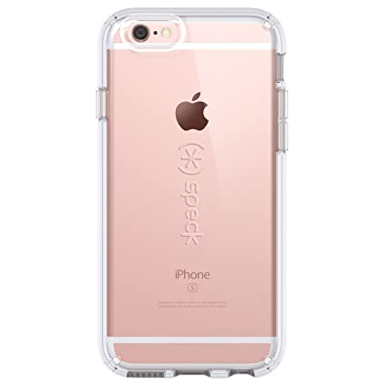 Speck Hard Case Candy Shell Für Apple IPhone 6: Amazon.de: Elektronik