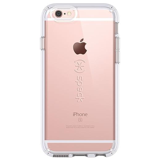19 opinioni per Speck 736855085- mobile phone cases