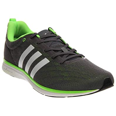 low priced ff5e4 da6c0 adidas Adizero Feather 4
