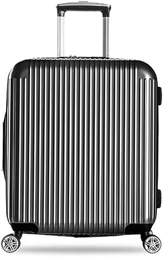 YANXUAN Pure PC Zipper Luggage 20 Grey