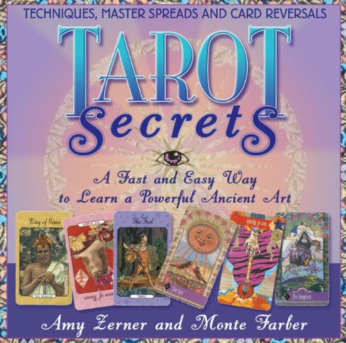 Vechtdal Verhuur Download Tarot Secrets A Fast And Easy Way To