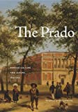 "BOOKS RECEIVED: Eugenia Afinoguenova, ""The Prado: Spanish Culture and Leisure, 1819-1939"" (Penn State UP, 2018)"