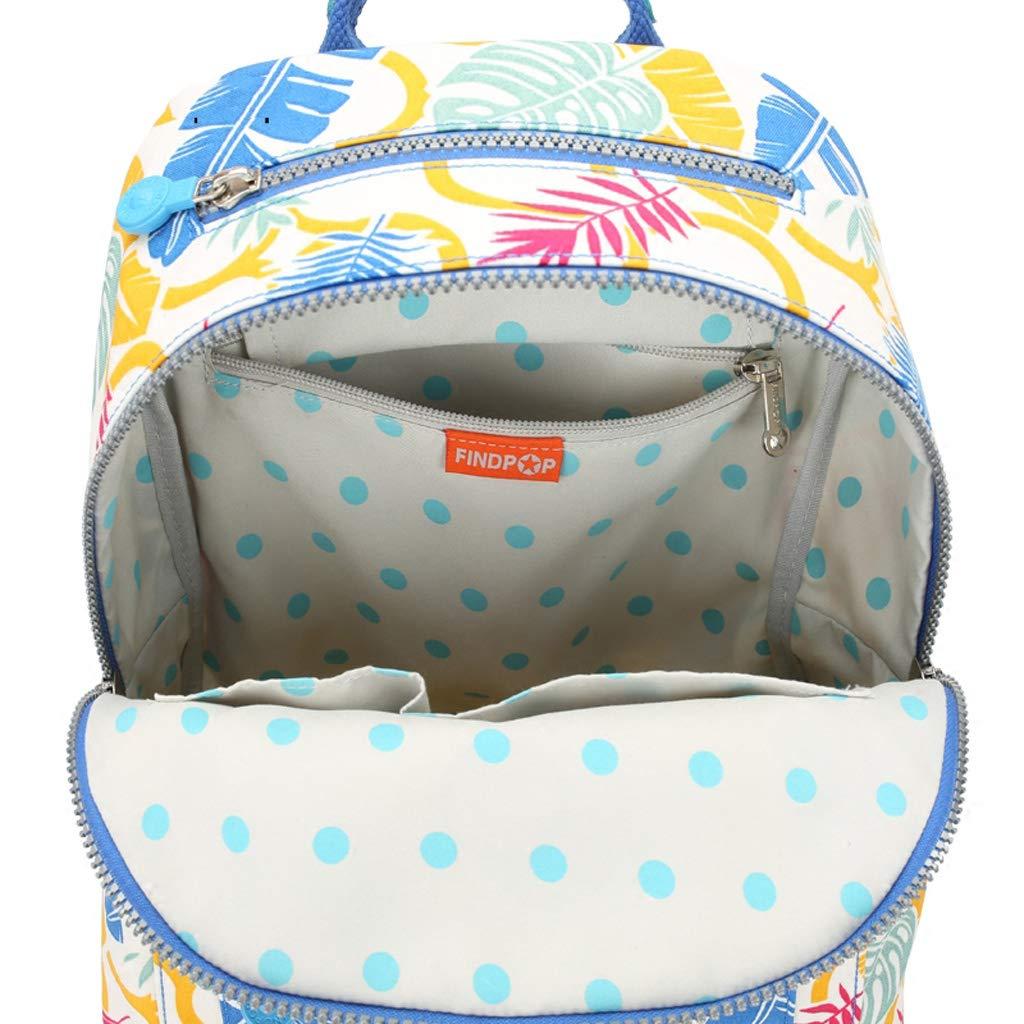 HUOPR5Q Classic Dark Lattice Drawstring Backpack Sport Gym Sack Shoulder Bulk Bag Dance Bag for School Travel