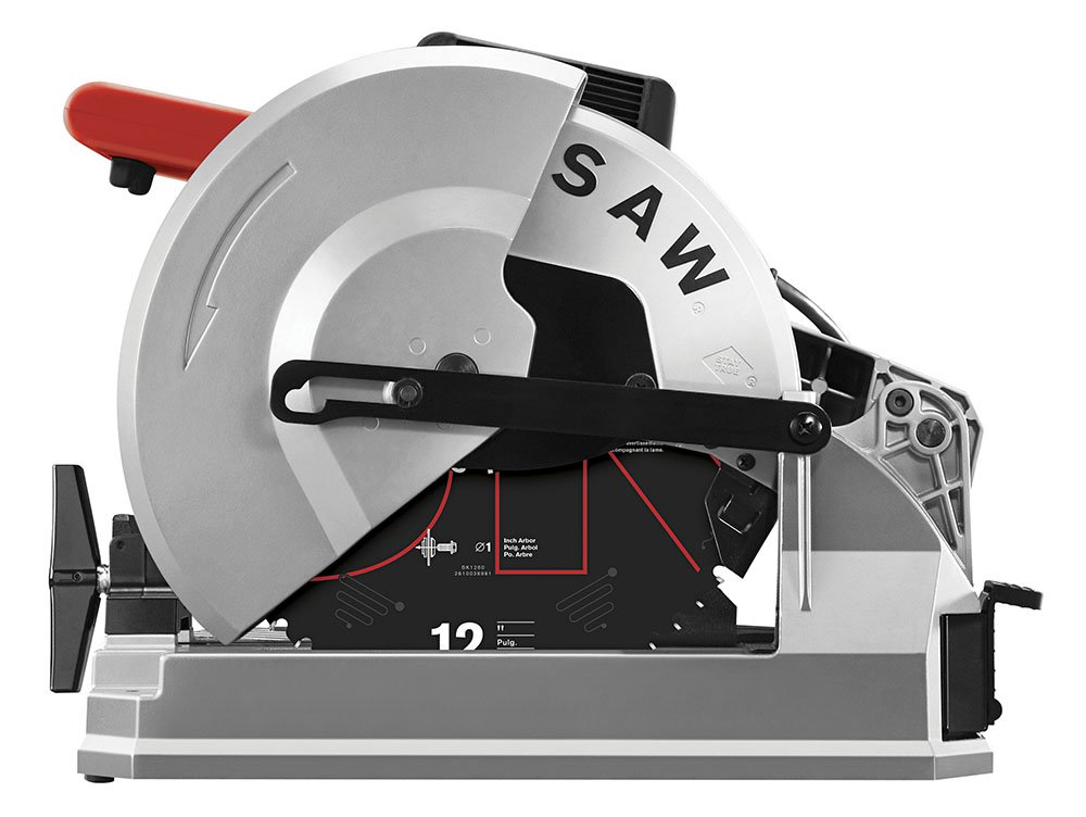 Best metal chop saw an ultimate buyers guide 2018 the skilsaw spt62mtc 01 is the lightest metal chop saw in its class weighing 382 pounds it is 238 pounds lighter than evolution power tools evosaw380 keyboard keysfo Image collections