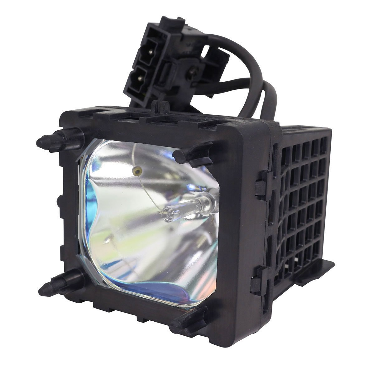 XL-5200 TV PROJECTOR REPLACEMENT LAMP for SONY KDS-50A2000/SONY 50A2020/SONY 50A3000/SONY 55A2000/SONY 55A2020/SONY 55A3000/SONY 60A2000/SONY 60A2020/SONY 60A3000 With HOUSING