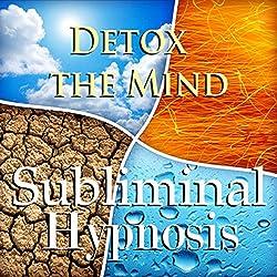 Detox the Mind Subliminal Affirmations