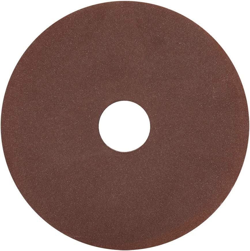105mm x 22mm Disco de la rueda de esmerilado para 3/8