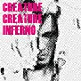 INFERNO(DVD付)【初回限定生産盤】