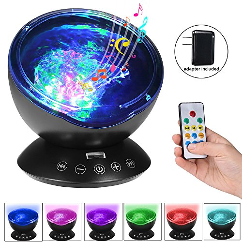 newest-generation-totobay-remote-control-ocean-wave-projector-12-leds-7-color-changing-modes-sleep-n