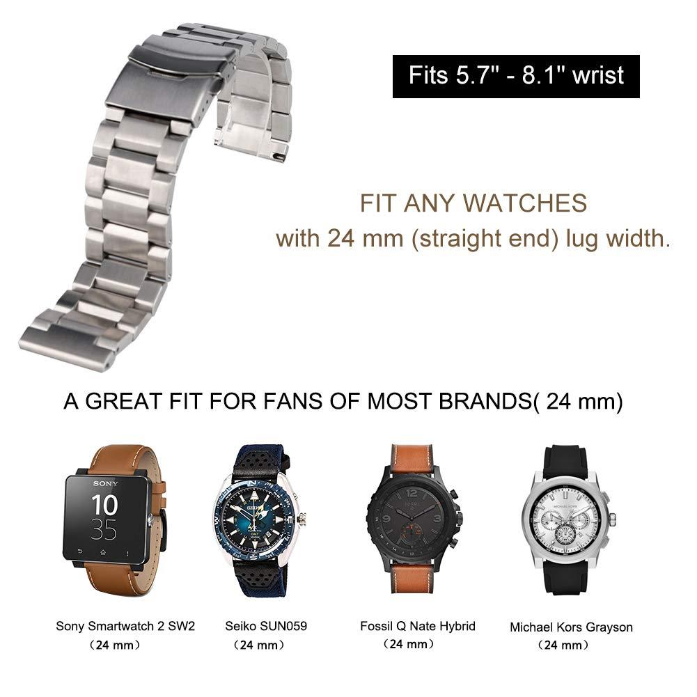 Reloj - ETIMER - para - GD0157: Amazon.es: Relojes