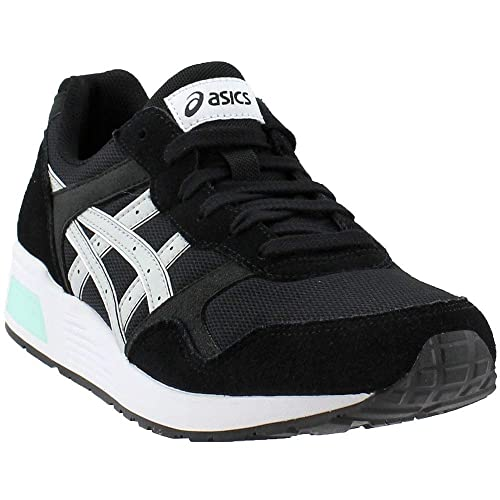 new drop shipping first rate ASICS Tiger Men's Lyte-Trainer