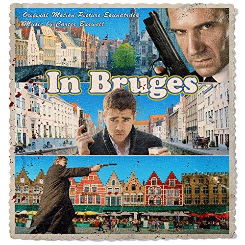 In Bruges (Original Motion Pic...
