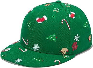 Red Plaid Baseball Cap Women Summer Simple Style Dad Cap Women Snapback Adjustable Cap Girl Hip hop Hombre Hat