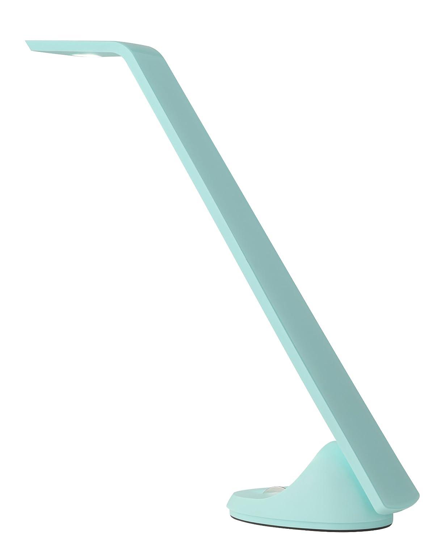 Slimac スワン電器 LEDICEXARMMONO レディックエグザームモノ LEDライト グリーン MN-100GR B002Z14CDI グリーン グリーン