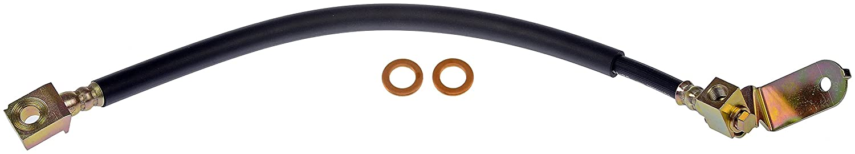 Dorman H620895 Hydraulic Brake Hose