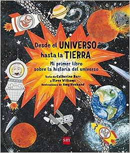 Descargar Utorrent Para Android Desde El Universo Hasta La Tierra De PDF A Epub