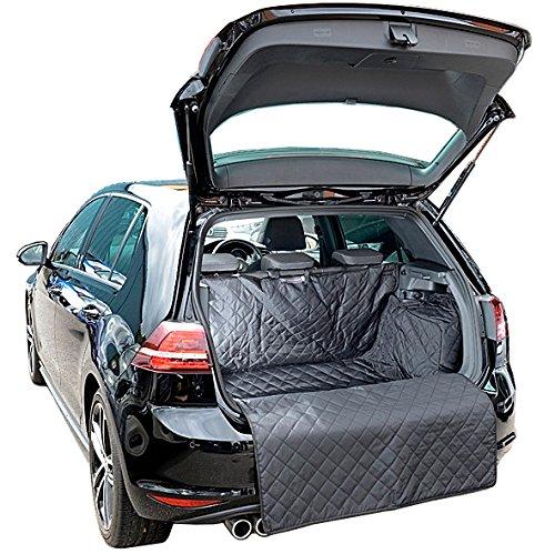 golf cargo cover - 6