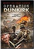 Buy Operation Dunkirk