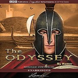 The Odyssey