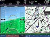 Stratux ADS-B Dual Band Receiver Aviation Weather