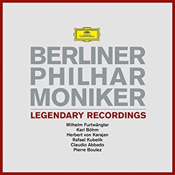 Berliner philharmoniker open air 2020