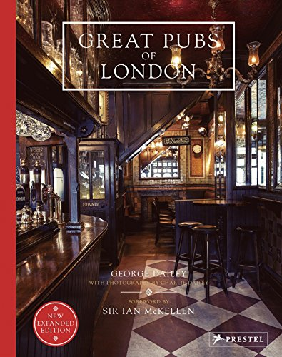 Great Pubs of London ()
