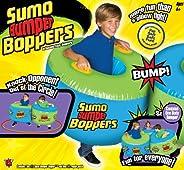 Big Time Toys Sumo Bumper Bopper