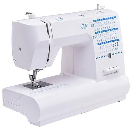 Sewing Machine Automatic Threader