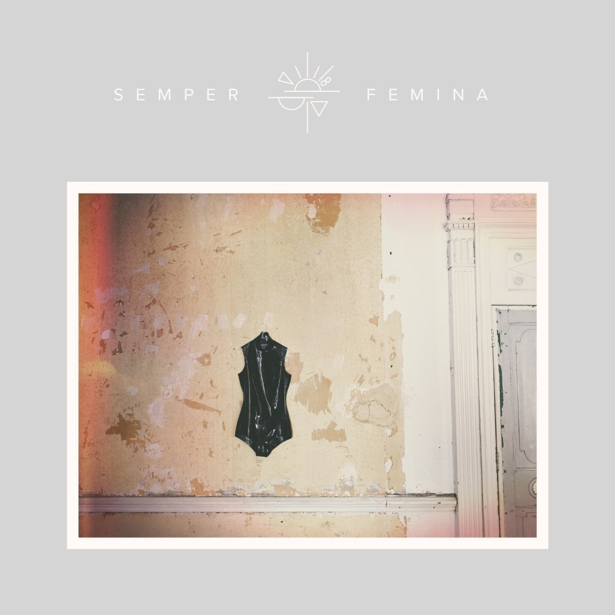 Image result for semper femina laura marling