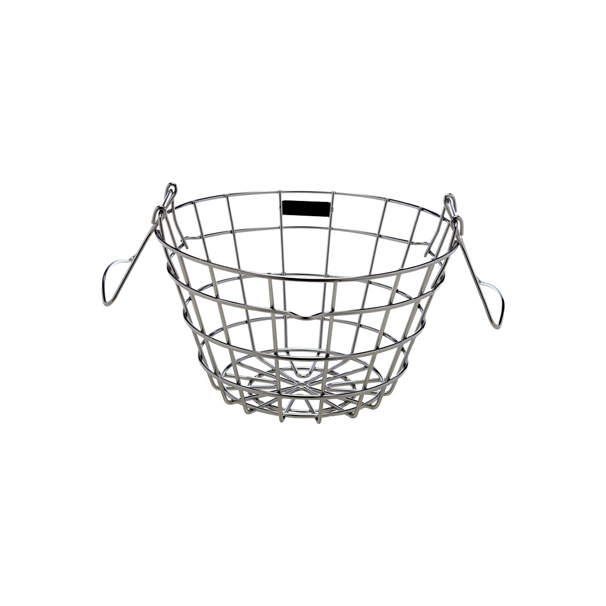 Wilbur Curtis  Wire Basket Only Ru-1000 - Commercial-Grade Wire Brew Basket - WC-3304 (Each)