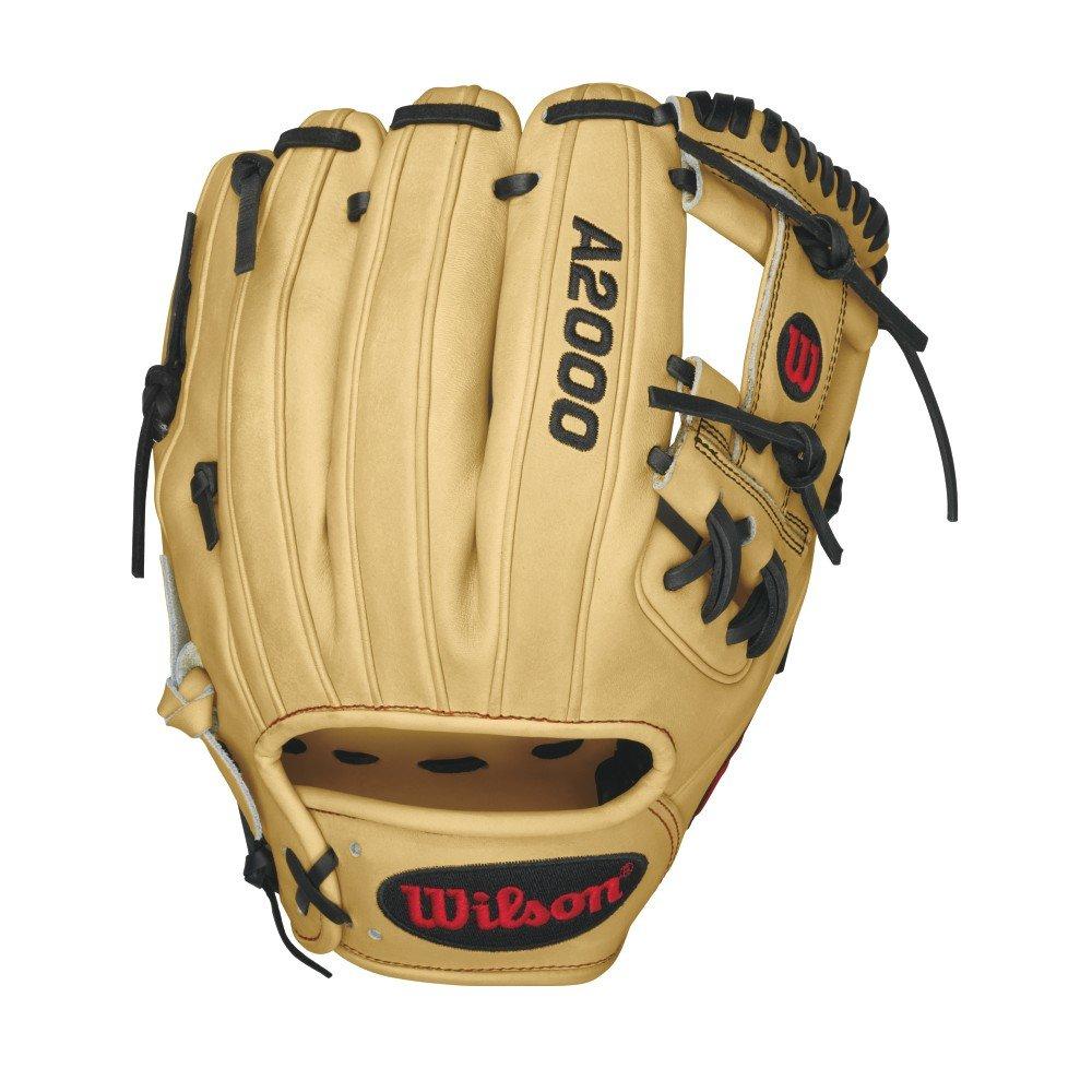 Cheap A2000 Baseball Gloves