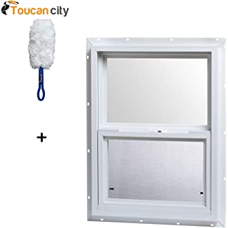 best double hung windows cleaning 3 toucan city microfiber dash duster and tafco windows 18 in 24 single amazon best sellers double hung