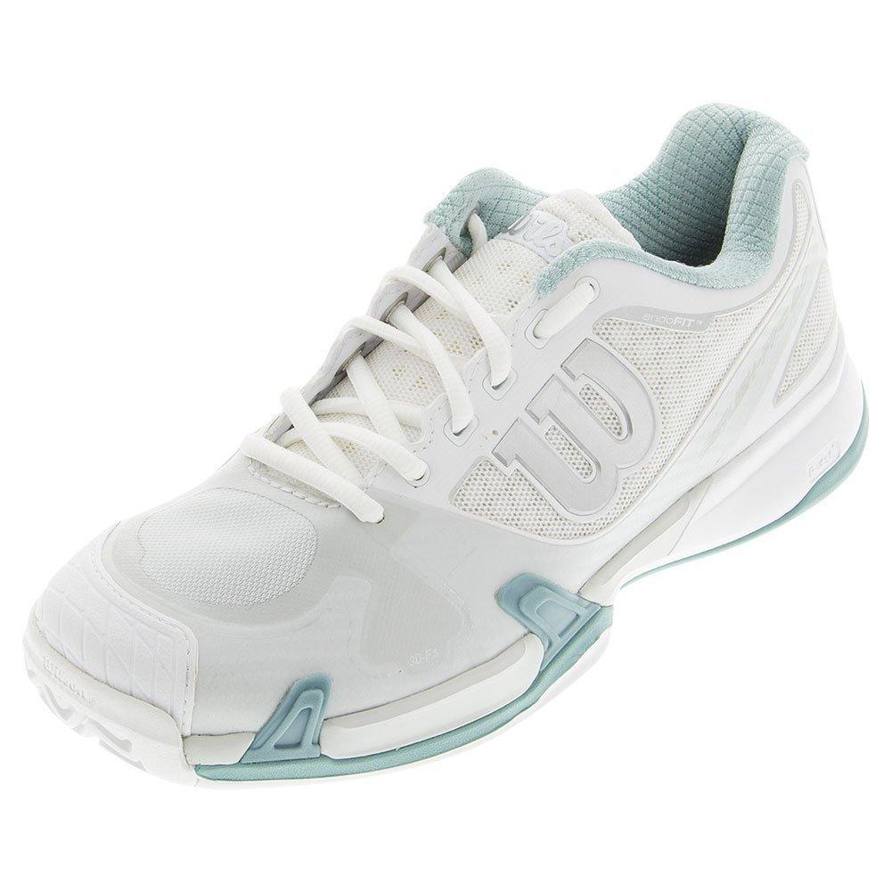 Wilson Women`s Rush Pro 2.0 Tennis Shoes